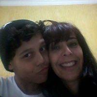 Guilherme Mendes Ruiz