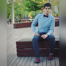 Amr Jubran