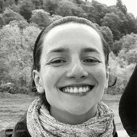 Mariam Tsiklauri