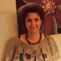 Andrea Schabbink-Schutte