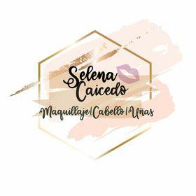 Selena Caicedo