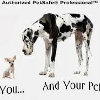 A+ Underground Pet Fencing, Inc. Illinois Dog Fence Dealer & Store