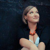 Justyna Jeremicz