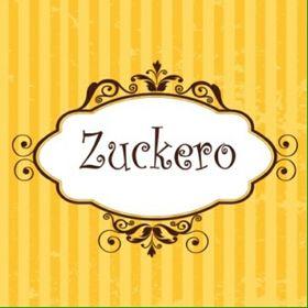 Zuckero Team