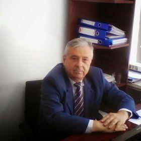 Constantin Stamatoiu