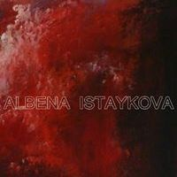 Albena Istaykova