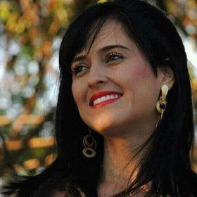 Florisa Freitas