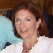 Carolyn Slade