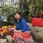 Shruti Rohit Tandon