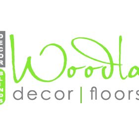 WOODLANDS DECOR/FLOORS/BLINDS/SHUTTERS NORTHRIDING JOHANNESBURG