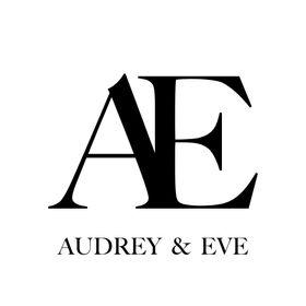 Audrey & Eve .