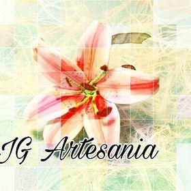JG Artesanía