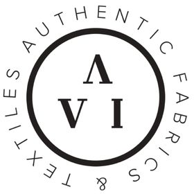AVI Fabrics