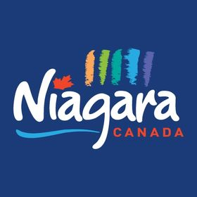 Visit Niagara