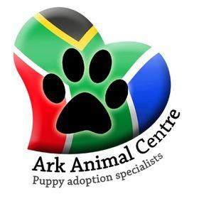 Ark Animal Centre