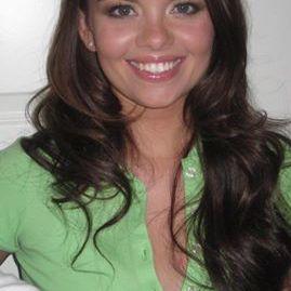 Natalia Niemi