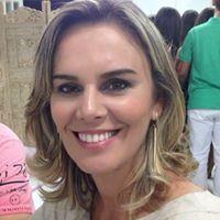 Patricia Procopio Vilas Boas