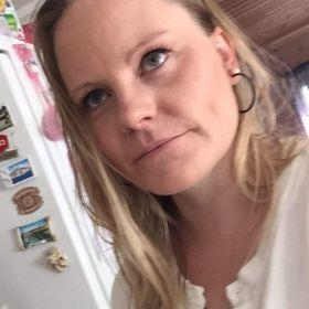 Tanja Ljosdal