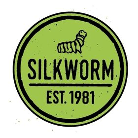 Silkworm, Inc