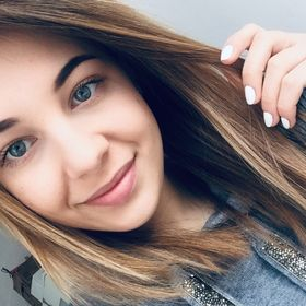 Karolina Kościelniak
