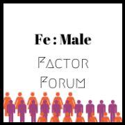 FemaleFactorForum