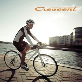 Crescent Suomi
