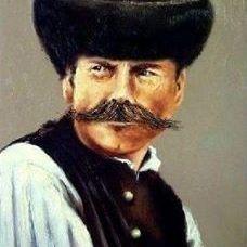 József Csató