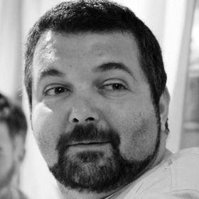 Dimitri Luperini