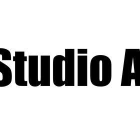 Studioade Multimedia