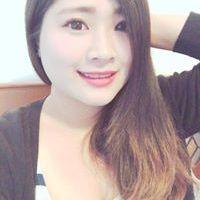 Lin-Lin Tseng