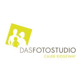 DASFOTOSTUDIO Oberursel