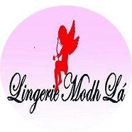 Lingerie Modhla