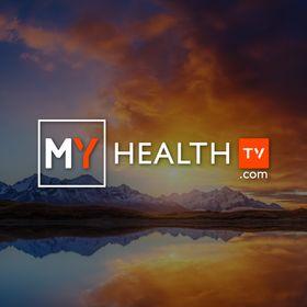 My Health TV