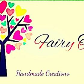 Fairytree Handmade creations