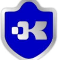 Khichdi Online