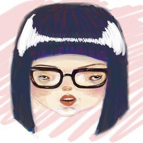 Carol Yoo