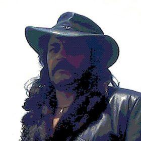 Ion-DragossirEteanu barron du Bunffy owe Rock club