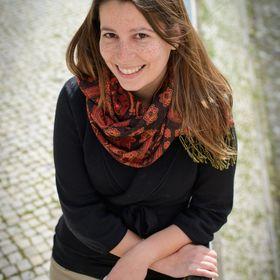 Maria Roque