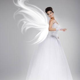 Heavenly Bridal