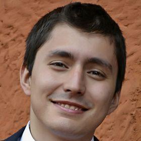 Rafael Bustamante