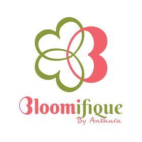 Bloomifique