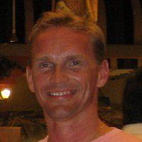 Jarkko Leskinen
