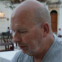 Ron van Dijk
