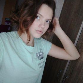 Karolína Balážová