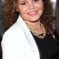 Cristiana Ribeiro