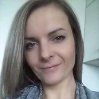 Ania Mirosław