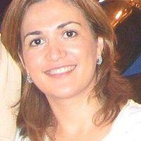Arancha Palacio