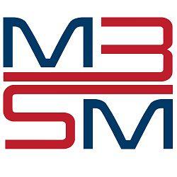 M3 Strategic Marketing Ltd
