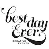 Best Day Ever Creative Events
