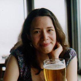 Anna Sergeevna Bosman